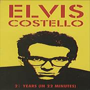 Click here for more info about 'Elvis Costello - 2½ Years (In 22 Minutes)'