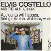 Click here for more info about 'Accidents Will Happen'
