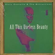 Click here for more info about 'All This Useless Beauty'
