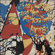 Click here for more info about 'Elvis Costello - Armed Forces'