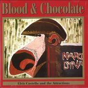 Click here for more info about 'Blood & Chocolate'