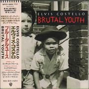 Click here for more info about 'Brutal Youth'