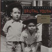 Click here for more info about 'Bruth Youth - 180gram Vinyl'
