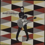 Click here for more info about 'Elvis Costello - Collector's Box Set'