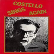 Click here for more info about 'Costello Sings Again'