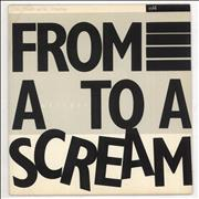 Click here for more info about 'Elvis Costello - From A Whisper To A Scream'