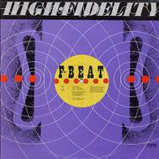 Click here for more info about 'High Fidelity'