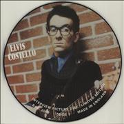 Click here for more info about 'Elvis Costello - Interview'