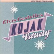 Click here for more info about 'Kojak Variety'