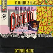 Click here for more info about 'Elvis Costello - Let Them All Talk'