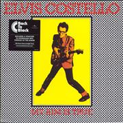 Click here for more info about 'Elvis Costello - My Aim Is True - 180gm - Sealed'