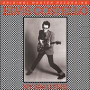 Elvis Costello My Aim Is True - 180gm USA vinyl LP