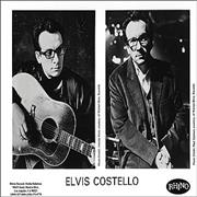 Click here for more info about 'Elvis Costello - My Aim Is True, Spike & All This Useless Beauty'