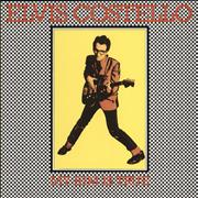 Click here for more info about 'Elvis Costello - My Aim Is True'