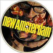 Click here for more info about 'Elvis Costello - New Amsterdam'