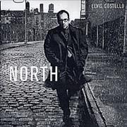 Click here for more info about 'Elvis Costello - North'