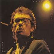 Click here for more info about 'Elvis Costello - Oliver's Army - 4prong + Sleeve'