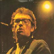 Click here for more info about 'Elvis Costello - Oliver's Army - Solid + Sleeve'