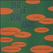 Click here for more info about 'Out Of Our Idiot'