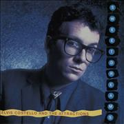 Click here for more info about 'Elvis Costello - Sweet Dreams'