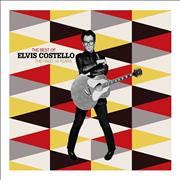 Click here for more info about 'Elvis Costello - The Best Of The First 10 Years'