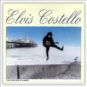 Click here for more info about 'Elvis Costello - The Other Side Of Summer'