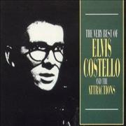 Click here for more info about 'Elvis Costello - The Very Best Of'