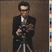 Click here for more info about 'Elvis Costello - This Years Model - 180 Gram'