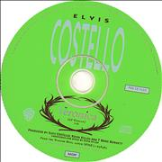 Click here for more info about 'Elvis Costello - Veronica'
