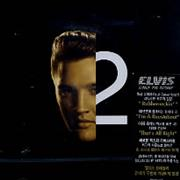 Click here for more info about 'Elvis Presley - 2nd To None'