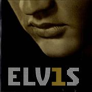 Click here for more info about 'Elvis Presley - 30 #1 Hits Sampler'