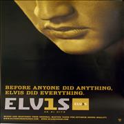 Click here for more info about 'Elvis Presley - 30 #1 Hits'