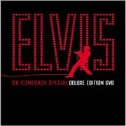 Click here for more info about 'Elvis Presley - '68 Comeback Special'
