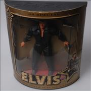 Click here for more info about 'Elvis Presley - '68 Special'