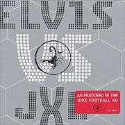 Click here for more info about 'Elvis Presley - A Little Less Conversation'