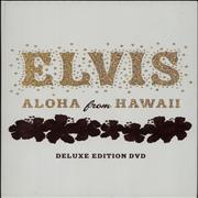Click here for more info about 'Aloha From Hawaii'