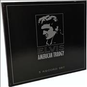 Click here for more info about 'Elvis Presley - American Trilogy'