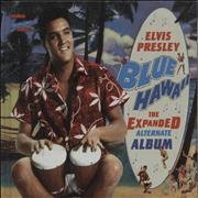 Click here for more info about 'Elvis Presley - Blue Hawaii - The Expanded Alternate Album'