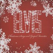 Click here for more info about 'Christmas Songs And Gospel Favorites'