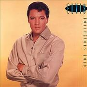 Click here for more info about 'Elvis Presley - Collectors Gold - Sealed'