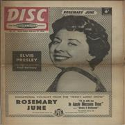 Click here for more info about 'Disc & Music Echo - 21 February 1959'