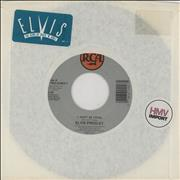 Click here for more info about 'Elvis Presley - Don't Be Cruel / Ain't That Loving You Baby'