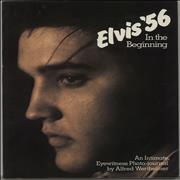 Click here for more info about 'Elvis '56 In The Beginning'