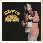 Click here for more info about 'Elvis Presley - Elvis At Sun'