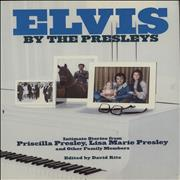 Click here for more info about 'Elvis By The Presleys'