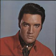 Click here for more info about 'Elvis Presley - Elvis' Golden Records Volume 2 - Matt Sleeve'