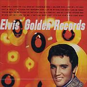 Click here for more info about 'Elvis Presley - Elvis' Golden Records'