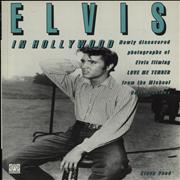 Click here for more info about 'Elvis In Hollywood'