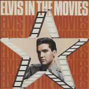 Click here for more info about 'Elvis Presley - Elvis In The Movies'
