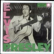Click here for more info about 'Elvis Presley - Elvis Presley Special Edition'